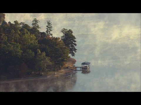 Aerial America: Alabama (Full Episode)
