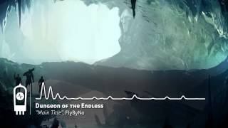 Dungeon of the Endless OST - Main Title