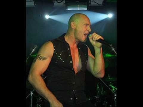 Scheepers-Before The Dawn, Judas Priest cover
