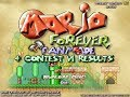 Mario Forever Fanmade v3.0 - Release [+ Contest VI results]