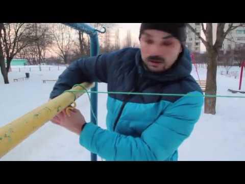 Машинка шлифовальная орбитальная WESTER EXS-10 - YouTube