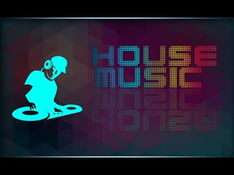 Radio Marbella - Vocal Deep House Music 19H of House Music sets