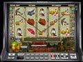 Схема обмана казино Вулкан