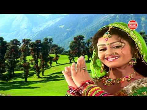 Maiya Ka Mandir || Super Hit Navratra Bhajan || Tanushree #Bhakti Song