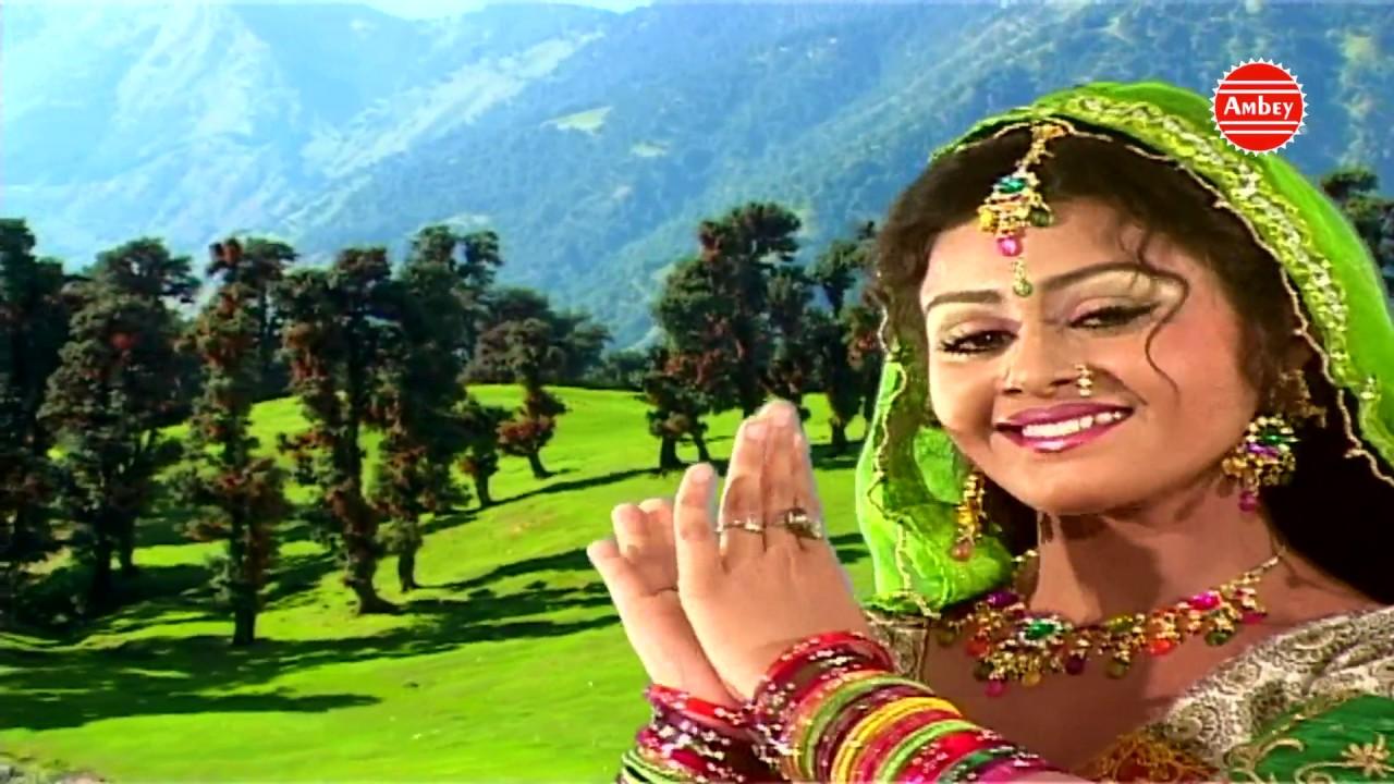Download Maiya Ka Mandir || Super Hit Navratra Bhajan || Tanushree #Bhakti Song