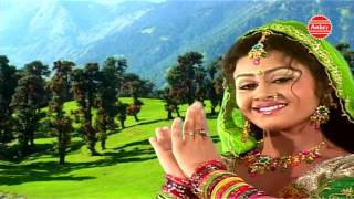 maiya-ka-mandir-super-hit-navratra-bhajan-tanushree-song