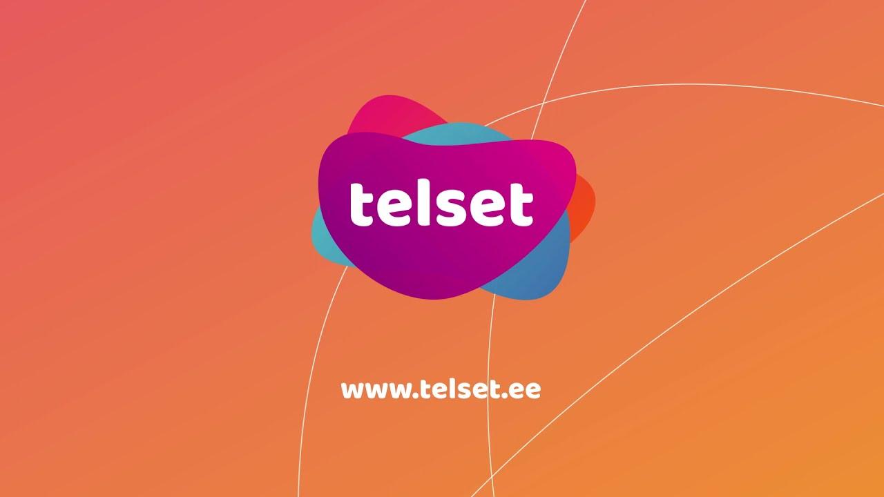 Telset 15s TVC draft