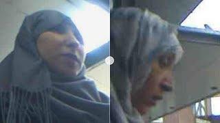 Diemen: Zakkenrolsters pinnen met gestolen pas