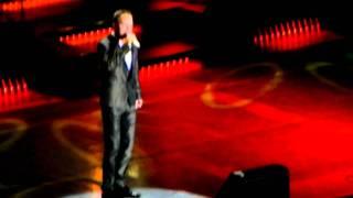 Mārtiņa Friemaņa piemiņas koncerts ''Dzīve kā košums''! Lauris Reiniks HD