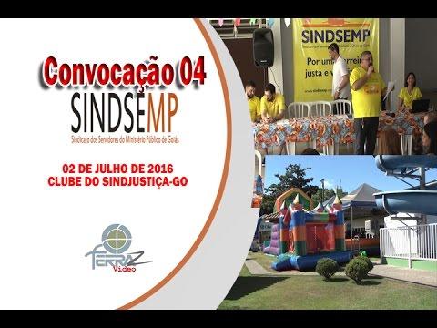 SindSemp 02/07/2016
