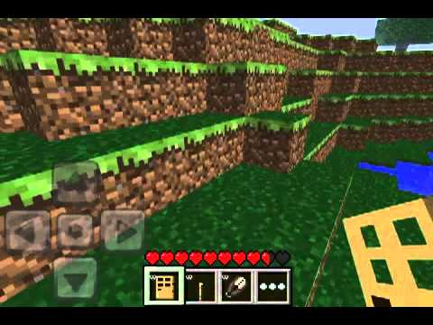 how to get minecraft pe lite