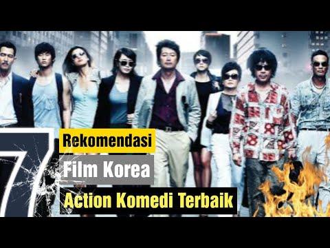 7-rekomendasi-film-action-comedy-korea-terbaik,-seru-sekaligus-kocak!