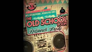 Play'n' Old Skool [dj stEddiE]