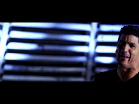 """Eddy Herrera- """"Ahora soy yo"""".(Video Oficial.)"""