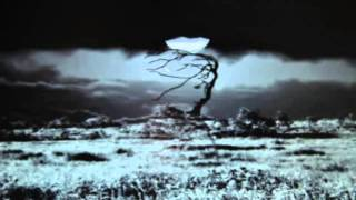 Edward Maya & Vika Jigulina - Stereo Love / Don