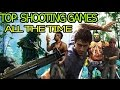 top shooting shooter games review by bmc gamer 2015