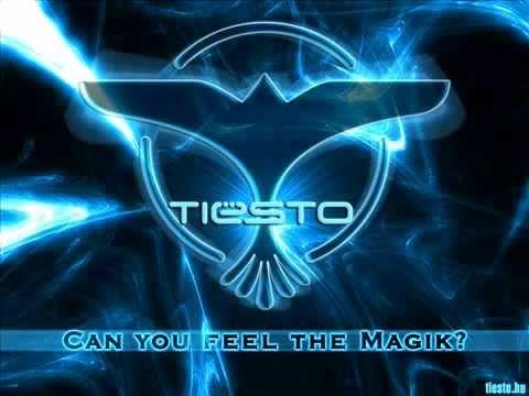 Tiësto Remix - Falling (First State Feat Anita Kelsey)
