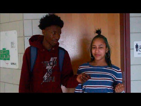 Top Funny TEXTS FROM PARENTS TO KIDS   Alonzo Lerone from YouTube · Duration:  12 minutes 3 seconds