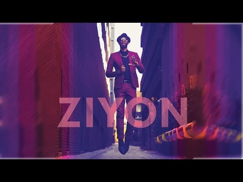 ZIYON - One In A Million