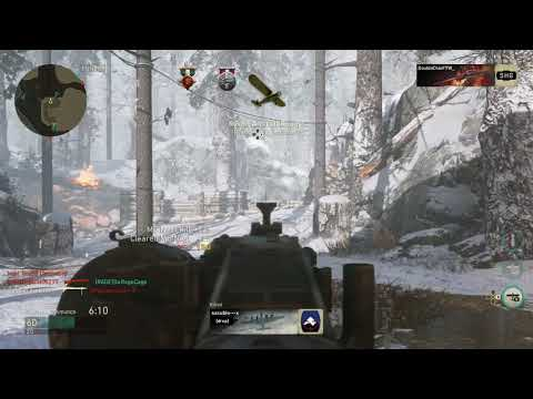 Buy or Pass Call of Duty World War 2 ( A CoD Pre-Review)