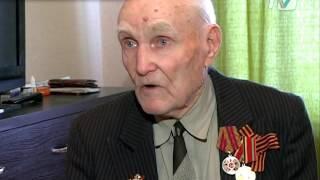 Для него война не закончилась 9 мая 1945 г