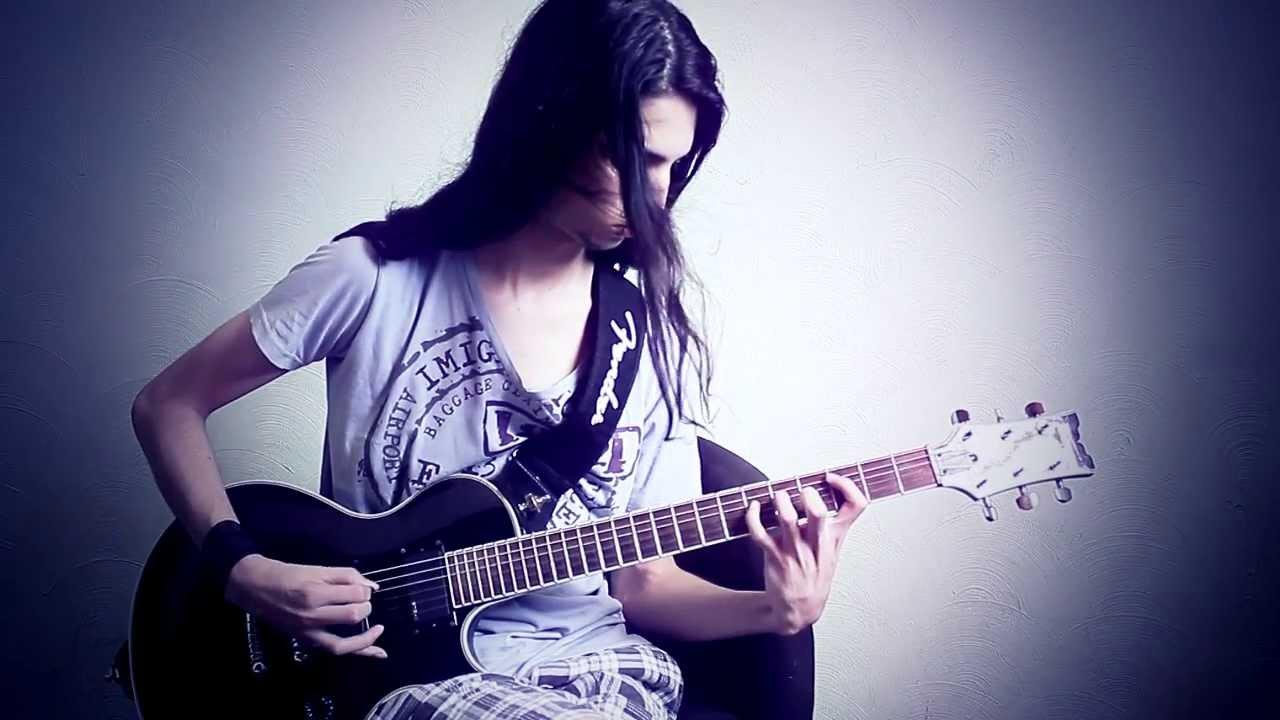Sweet Dreams Marilyn Manson Guitar Chords Blog Mtm