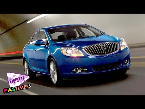 Top 7 Best Small Luxury Cars for 2016 || Pastimers