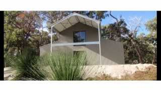 Farm Barns and Sheds by Advanced Barns and Sheds Bunbury