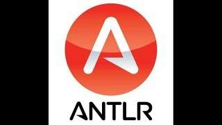 ANTLR Set up for Loading Parse Tree   Windows   English Tutorial