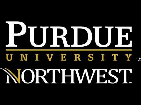 business-and-nursing-graduation-ceremony,-purdue-university-northwest-(may-4,-2019)