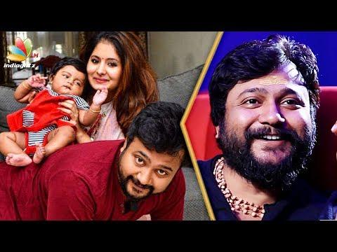 Is Reshmi Simha making a Comeback? | Bobby Simha and Prasanna Interview | Thiruttu Payale 2 Team