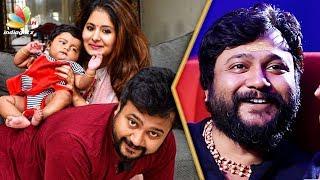 Is Reshmi Simha making a Comeback?   Bobby Simha and Prasanna Interview   Thiruttu Payale 2 Team