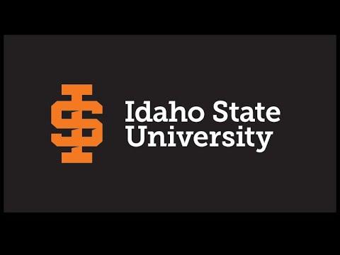Idaho State University Commencement – Meridian 1:00pm Ceremony