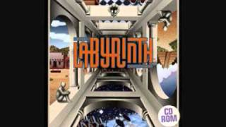 Labyrinth of Time music 06 of 14