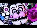 Download FUNTIME FREDDY JOINS THE ACTION! || Ultimate Custom Night MOD Part 2