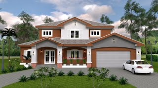 Video SketchUp Modeling Victorian House From Photo Size 14m3x18m download MP3, 3GP, MP4, WEBM, AVI, FLV Desember 2017