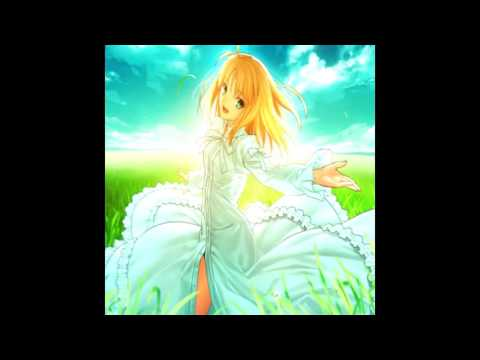 Fate/stay night [Réalta Nua] (PS Vita) OST - EMIYA (2012)