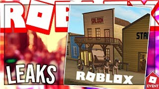 [LEAK] ROBLOX ESCAPE ROOM KIDS CHOICE AWARDS MAP | Leaks and Predictions