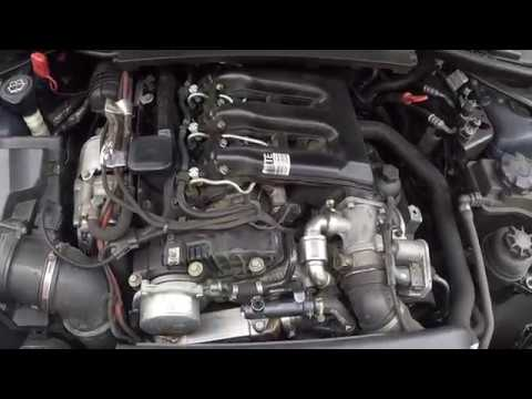 Vectra B Xenon Wiring Diagram Switch And Electrical Outlet E46 Glow Plug Relay Fuse Simple Diagnose Youtube 6 15