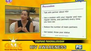 What is HIV/AIDS? Causes, Symptoms and Diagnosis