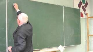 ЛСТК, Нехаев Г. А. - Лекция 1(, 2012-02-21T19:27:42.000Z)