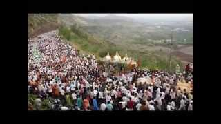 Mauli Mauli   Lai Bhari song by Ajay Atul   YouTube