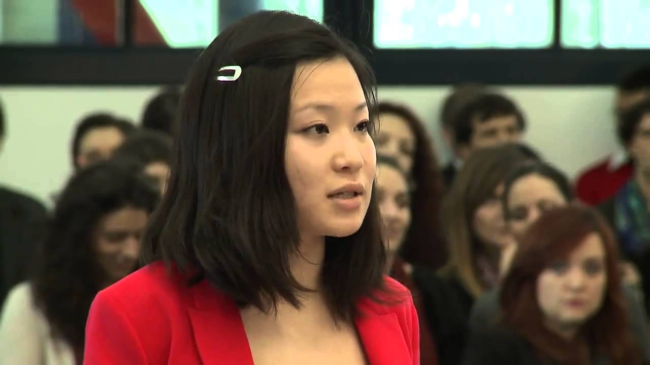 Mooting Competitions - Mooting - Guides at University of the