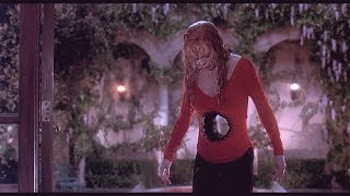 Death Becomes Her (1992) - First Human Skin CGI Animation (HD)