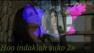 Elsa Pitaloka - Nasib Cinto Kito _ (Lirik) Lagu minang 2019