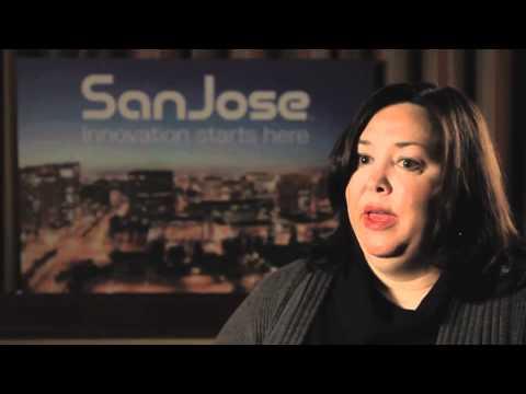 Sandy Chapin Client Testimonial