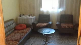 Casa Rural En Albox Almeria Es