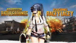MIRAMAR NEW MAP TEST SERVER NEW MAP,WEAPONS AND VEHICLES thumbnail