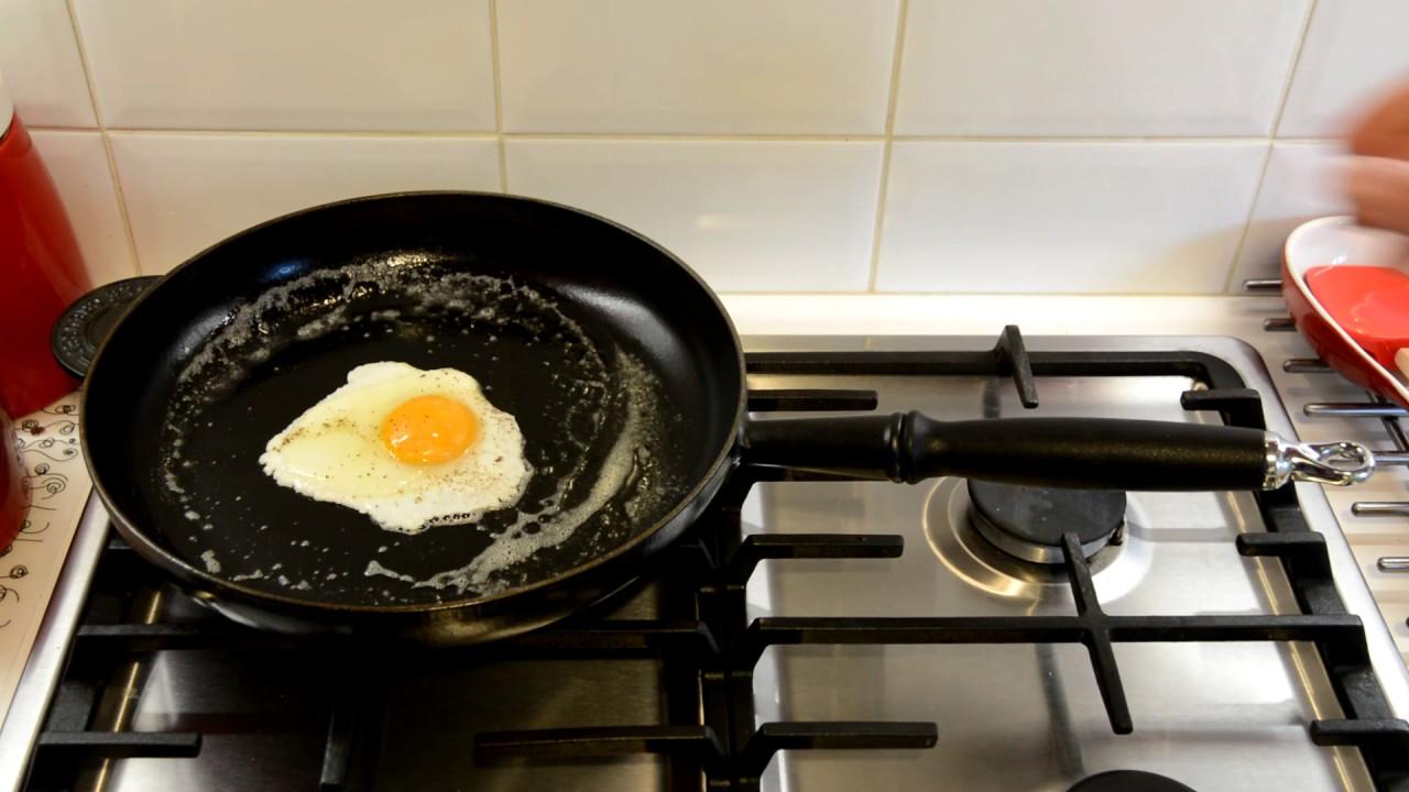 le creuset cast iron frying pan skillet 30cm12 inch nonstick frying egg - Le Creuset Skillet