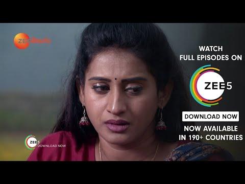 Suryavamsham - సూర్యవంశం   Episode - 376 - Best Scene   Zee Telugu Serial